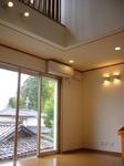 中村邸3.JPG